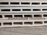 华典教你如何辨别竹木纤维墙板的好坏呢