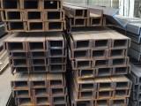 专业定轧出口用英标槽钢欧标槽钢直腿槽钢规格齐全上海代理