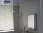 出租翠苑4楼两室半精装拎包入住