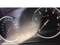 宝马 7系 2014款 730Li 臻享型一手的品质二手的价格
