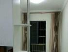 金城江金砖商都 4室2厅148平米 中等装修 押二付三