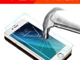 大神note3钢化膜 酷派手机钢化玻璃膜