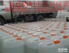 惠州车用尿素批发价便宜惠州那里有车用尿素厂家