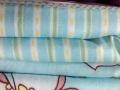香港普罗旺世---全棉印花被罩(2米*2.3米)