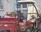 珠峰150三轮车