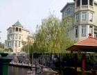 中方南湖花园 江景独栋别墅 带前后700㎡花园