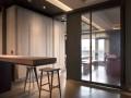 嘉兴南湖不限购不限贷,0首付拎包入住的的房子地铁口