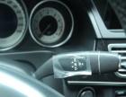 奔驰 E级 2015款 E260L 2.0T 自动 运动型-无事