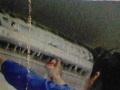 深度空调清洗 挂机柜机48 专业服务