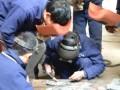 三河氩弧焊二保焊培训招生电话二保焊哪里好