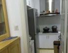 地铁附近,精装两房,家具全配-浦东周浦二手房
