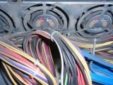 北京中瑞森专业带电清洗各种大型设备