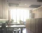 天津商铺网免费找店个人咸水沽新街盈利饭店转让