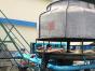 福州专业的中央空调水处理_三明中央空调水处理