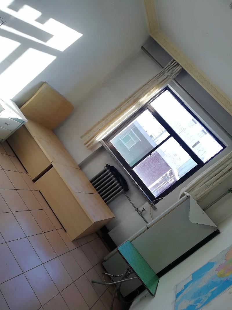 大南门 商业职工医院宿舍 2室 0厅 40平米 整租