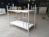 南京地区销售工地宿舍高低床,职工上下床,双层床
