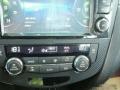 日产 奇骏 2014款 2.0 CVT XL 两驱舒适版首付2.