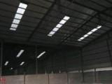 高价回收拆除工地活动板房,彩钢房,钢结构厂房,无尘车间,围挡
