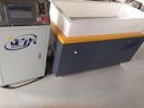 苏州磁力抛光机直销诺虎NF-8808
