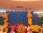 青岛开业庆典舞台搭建表演魔术主持舞蹈提琴小丑泡泡秀