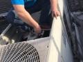 专业维修空调 冰箱 洗衣机 太阳能 电视 油烟机 热水器