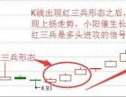 青岛国际有色金属怎么开户-青岛国际白银开户银行-开户门槛