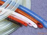 G热缩阻燃管 环保热缩管 双壁管 黄蜡管