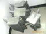 不锈钢尖锹 不锈钢方锹 批发供应 量大从优 可加工定制