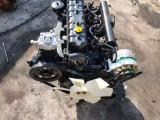 长沙康明斯4BT 6BT 6CT 6L发动机出售