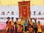佛山禅南国术龙狮体育会,传统醒狮,开业庆典,活动宣传等