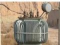 广东回收公司,梅州高价回收二手变压器