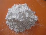 一級白剛玉微粉 金銀銅拋光研磨用 W2.5 規格齊全