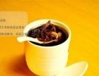 中式快餐蒸膳美加盟 快餐 投资金额 1-5万元