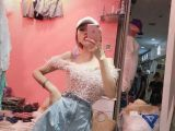 广州批发高仿的衣服给大家说一下,跟正品一样多少钱?