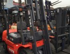 3吨TCM叉车5吨合力叉车8吨叉车二手叉车上海叉车质量好品牌