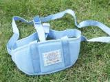批发学步带,学行带,提供多种优质低价的母婴用品专业混批2108