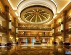 东莞专业承接各种家居 酒店 商铺 办公室 连锁店等装修