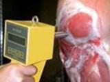 胴体肉质颜色测定仪OPTO-LAB德国MATTHAUS