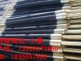 抽放瓦斯封孔器-FKT型封孔器厂家供应贵州煤矿