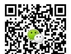 泗县GO代跑服务公司