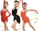 专业拉丁舞培训,推荐九亭新时代教育