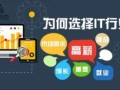 程小白互联网学院正式来袭了,揭露互联网时代新科技!