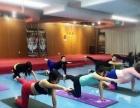 赵公口瑜伽班-丰台爱莎瑜伽-瑜伽团购39元两节课