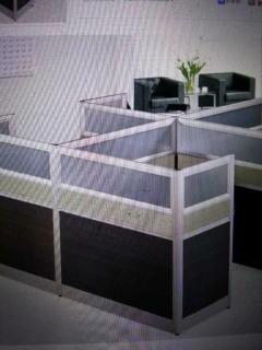 高价回收上下铺 空调 饭店 宾馆 家具家电 厨房等