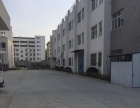 出租淮海南路边、车管所北1000平方米厂房或者仓库