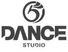 k-pop 成品舞零基础教学 51dance