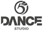 51dance 热门爵士舞培训 让你成为焦点