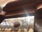 陵川县二手家具九成新皮沙发一套加茶几半价全套出售