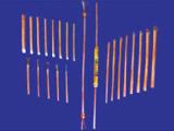 滁州齐全电缆供应 安徽铝绞线及钢芯铝绞线生产厂家