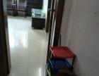文锦路 一室一厅 低楼层 简单装修 温馨舒适